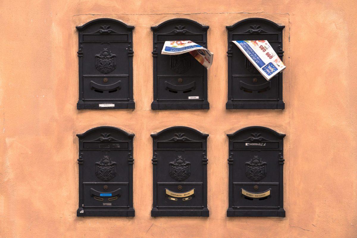 mailbox-sa-blir-du-battre-på-att-skriva-mejl-tele-coaching